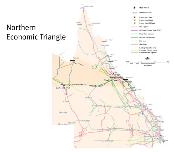 NE_triangle_map