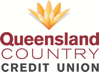 QLD Country Credit Union