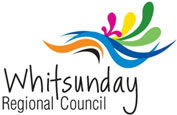 Whitsunday Regional Council