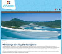 whitsundays_marketing_and_development
