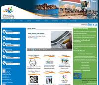 whitsundays_regional_council