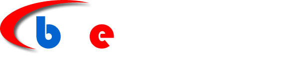 Bowen Collinsville Enterprise
